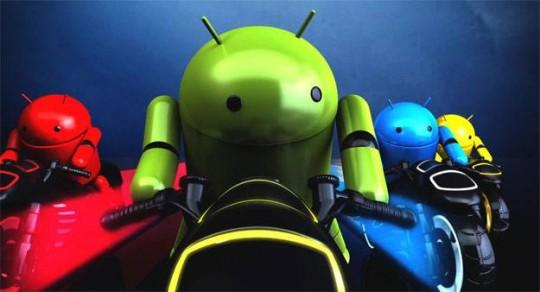 mejores-juegos-de-carreras-android-2014