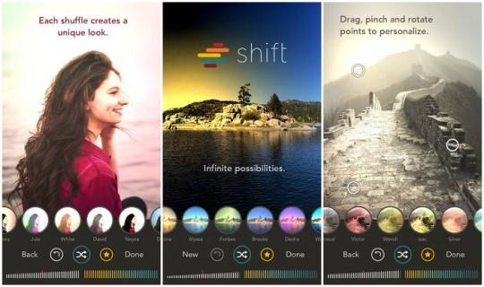 shift-app-editar-fotos-1