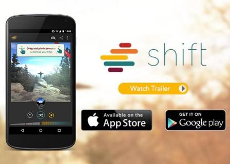 shift-app-editar-fotos
