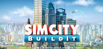 simcity-android-345x165