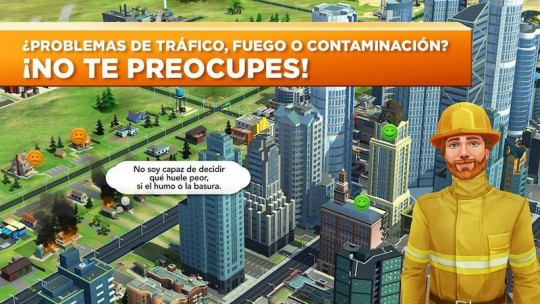 simcity-android