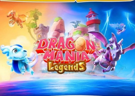 Dragon-Mania-Legends-combinaciones