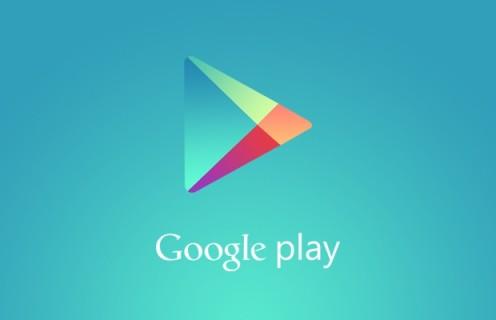 Google Play ya acepta pagos con PayPal en México