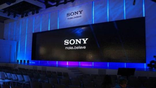 Sony-CES2015