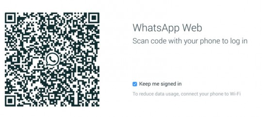 WhatsApp-Web-Android-1