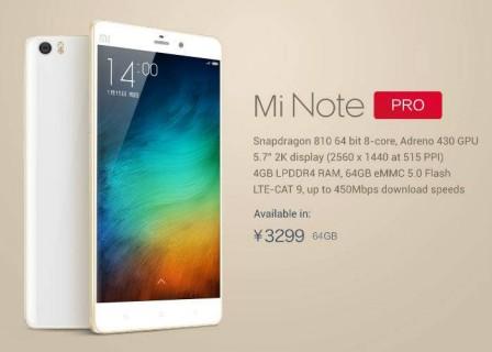 Xiaomi-Note-Pro-oficial1
