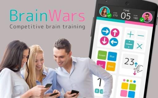 brainwars-app