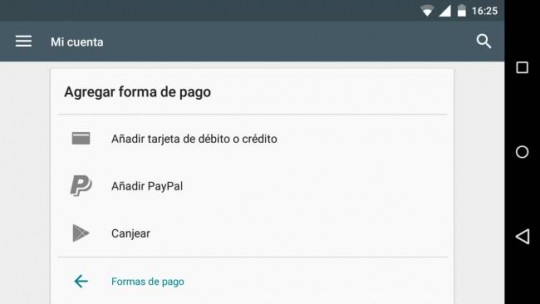google-play-paypal-mexico
