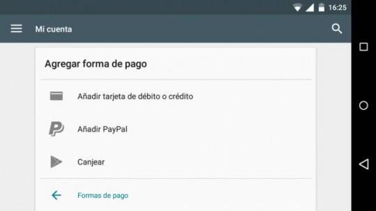 google-play-paypal-mexico