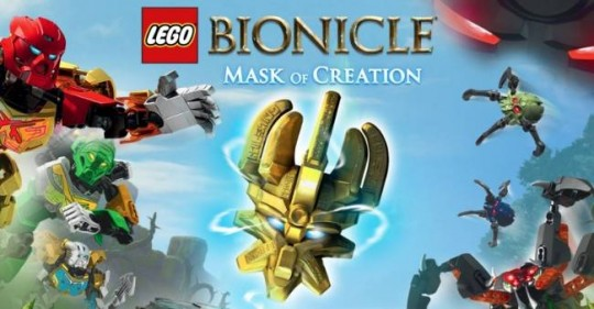 lego-bionicle-android