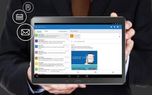 microsoft-outlook-para-android