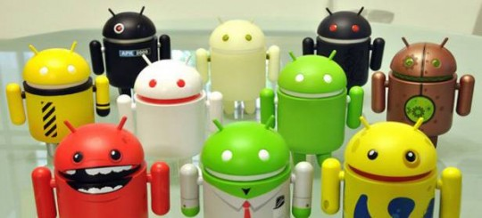 5-mejores-pack-iconos-android