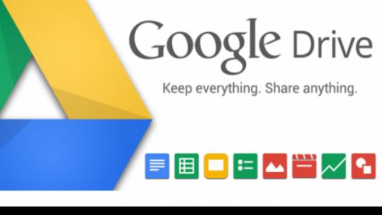 Google-Drive-portada