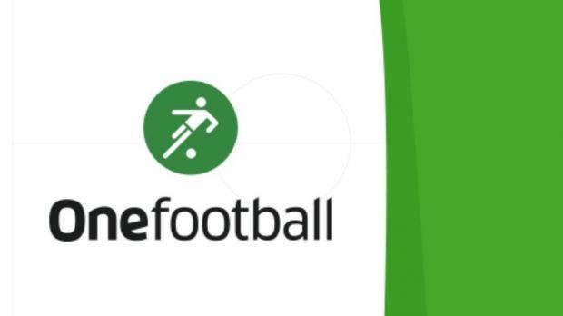 Onefootball, mira los resultados de las mejores ligas en tu móvil