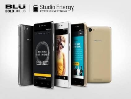 blue-studio-energy