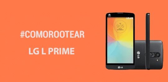 como-rootear-lg-l-prime