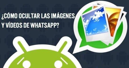 imagenes-whatsapp-ocultar