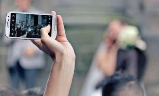 mejores-aplicaciones-editar-fotos