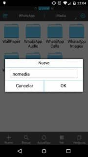 ocultar-fotos-whatsapp-android1