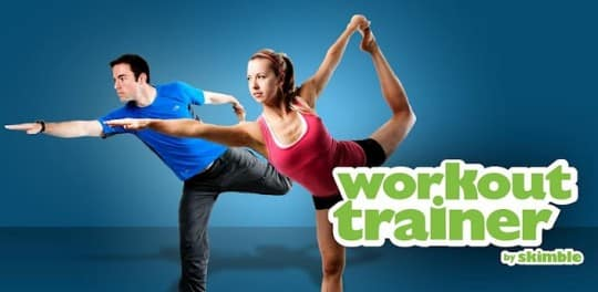 workout-trainer-logo