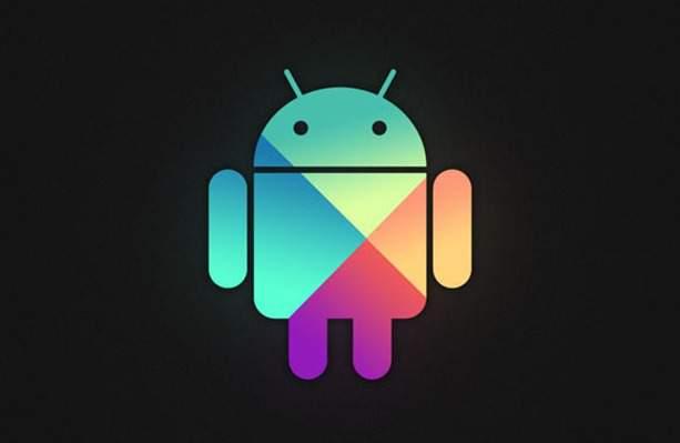 Descargar e Instalar la última versión de Google Play Store