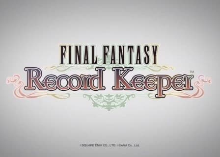 FF-Record-Keeper