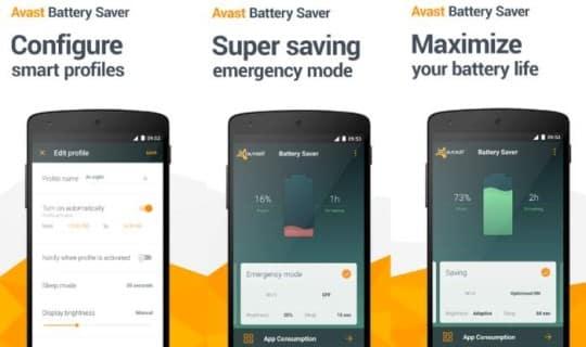 avast-Battery-Saver