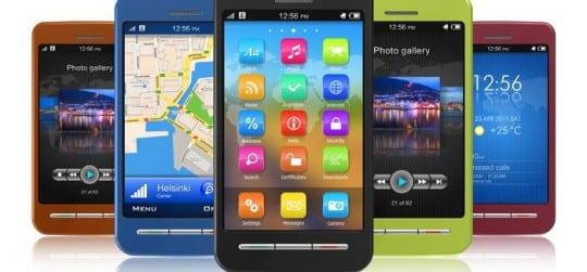 comprar-smartphone-chino
