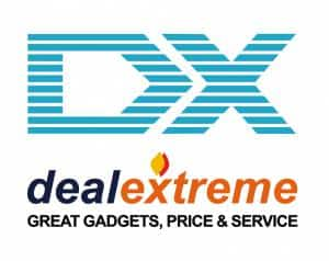 deal-extreme