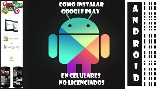 descargar-instalar-google-play-moviles-chinos
