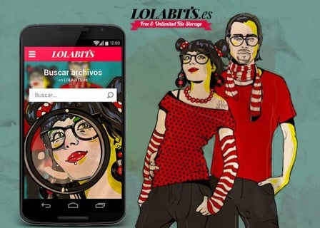 lolabits-app