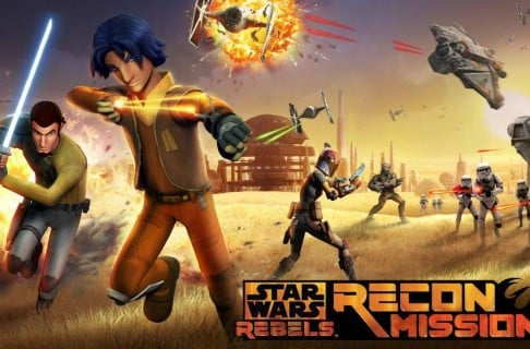 star-wars-rebels-recon-missions