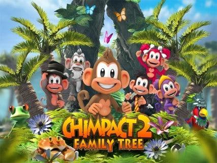 Chimpact-2