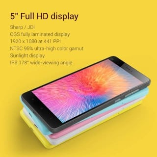 Xiaomi-Mi4i-1