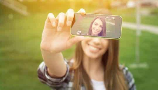 aplicaciones-tomar-selfies