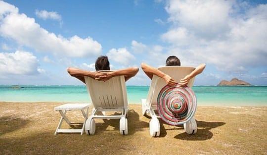 mejores-apps-android-vacaciones