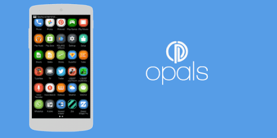 opals-android