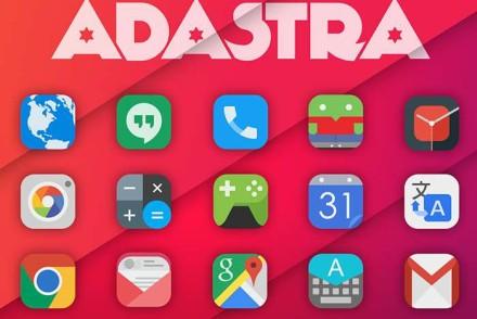 Adastra-pack-iconos