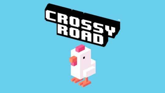 Descargar-Crossy-Road