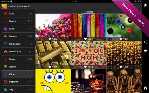 Premium-Wallpapers-HD3