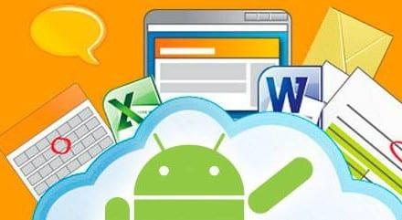 Las mejores alternativas a Microsoft Office para Android