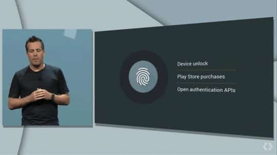 android-m-huellas-dactilar