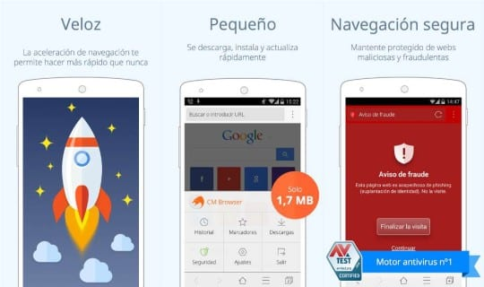 cm-browser-android