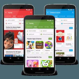 5 consejos para tener mejor privacidad en tu móvil Android
