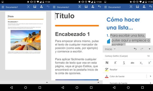 microsoft-word-android