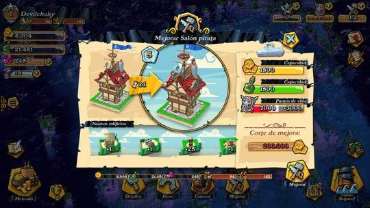trucos-consejos-plunder-pirates