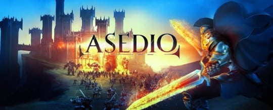 asedio-android