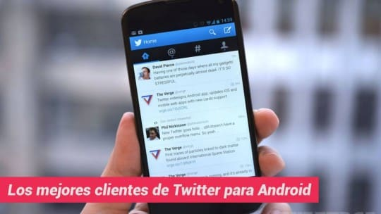 clientes-twitter-android