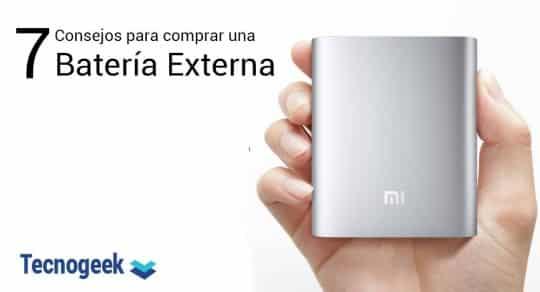 consejos-comprar-bateria-externas