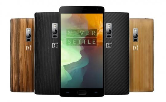 OnePlus-Two-1